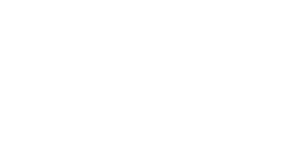 Moretown estate